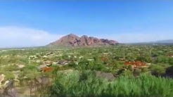 OWN THE BEST VIEWS OF PARADISE VALLEY, ARIZONA