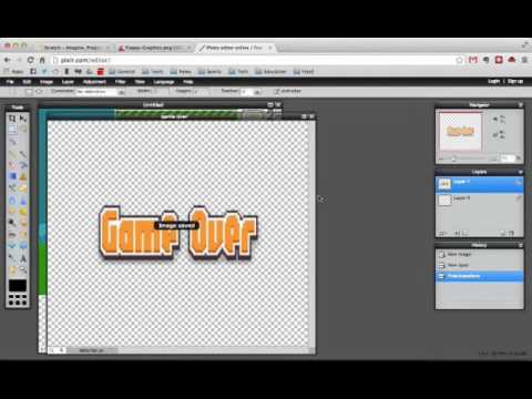 Scratch Tutorial 7  Flappy Bird
