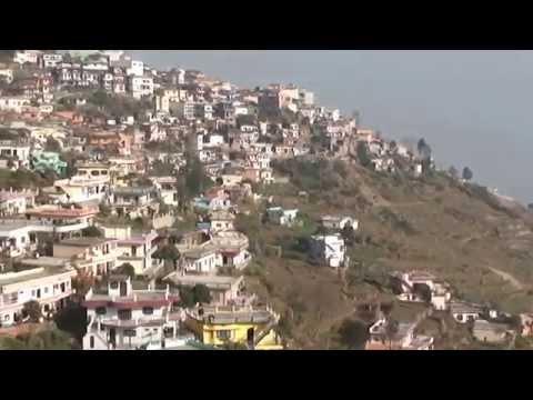 Pauri (Srinagar, Uttrakhand)