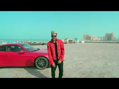Guri New Hit Song Billia Billia Akhan