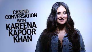 Candid conversation with Kareena Kapoor Khan | Kareena Kapoor Interview | Kareena Kapoor Birthday
