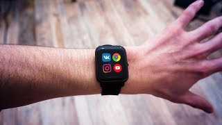 видео Как выбрать умные часы