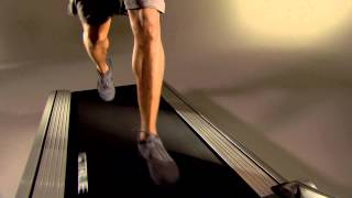 TRUE CS900 Treadmill
