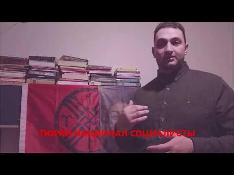 Азербайджанец это национальность или гражданство?