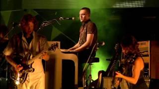 Arcade Fire - The Suburbs + The Suburbs (continued) [HD] (Live Bonnaroo 2011)