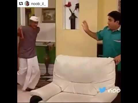 🎹BEMET - Sababa _( jathalal ). WhatsApp status