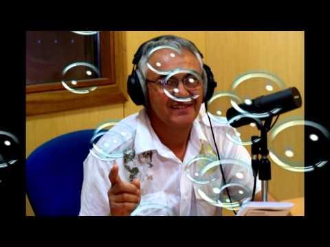 COULISSE DE RADIO MARITIMA