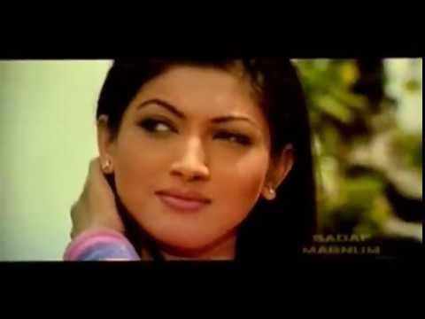 Download Woh Ladki Hai Ya Jadoo - Yeh Dil Aap Ka Huwa - Kumar Sanu