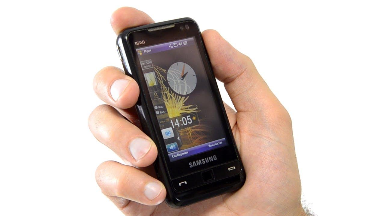 I900 CDMA DRIVER DOWNLOAD