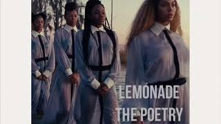 Baixar Lemonade- Poetry