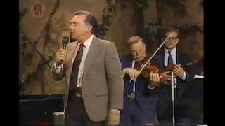 Ray Price - San Antonio Rose 1991