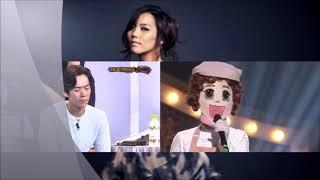 Download lagu [Chin|Eng|Kor sub] SoHyang - Hug Me | 金昭享 - 擁抱我 | 소향 - 안아줘 中英韓文字幕