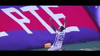 明治安田生命J2リーグ 第42節 甲府vs横浜FCは2018年11月17日(土)中...