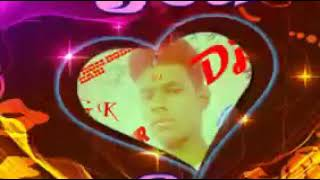 DJ G K music Pro 🎶
