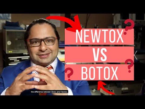 dr-jeneby-behind-the-mask-|-review-#newtox-vs-botox-|new-botox-alternative2019