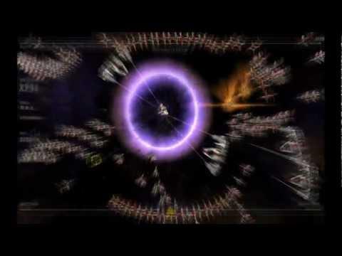 Beat Hazard - Mumble Invades Equestria [Suicidal]