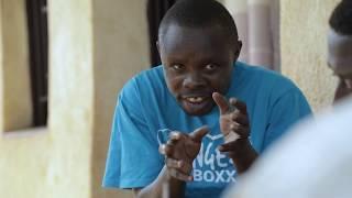 papa-sava-ep97-badukarabije-by-niyitegeka-gratien-rwandan-comedy
