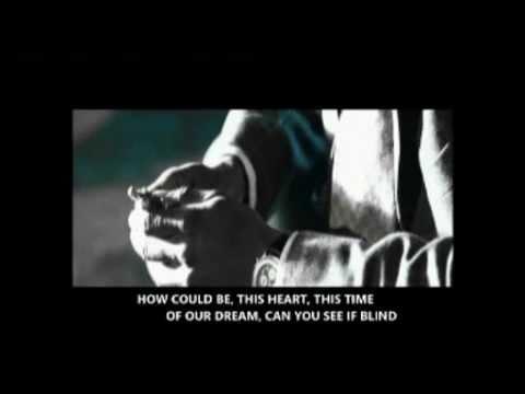 Waiting [GILDOR] PORN VIDEO.mp4
