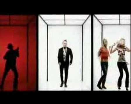 Elvis vs JXL - A Litle Less Conversation - YouTube