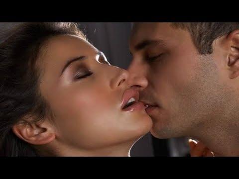 Renan e Ray ----- Amor Eterno