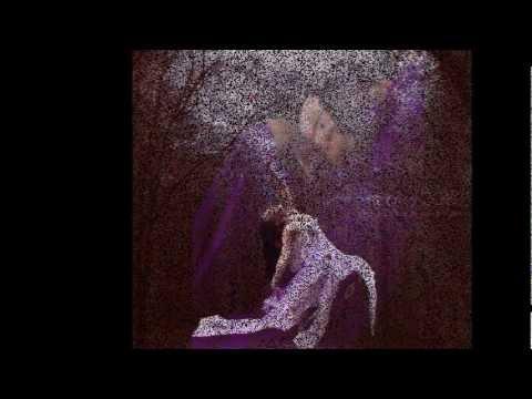 The Mummer's Dance - Michael Londra