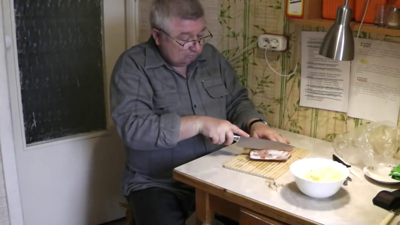 Домашний коньяк, рецепт на основе чачи - YouTube