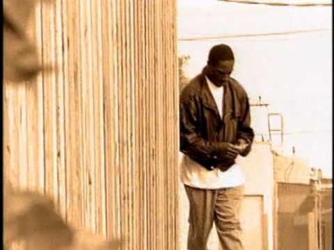 Download Bone Thugs-N-Harmony - Foe Tha Love Of Money (Official Music Video)