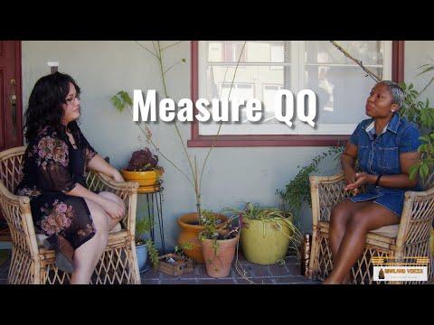 Measure QQ: Explainer