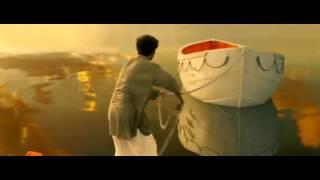 Жизнь Пи - трейлер | смотреть онлайн HD