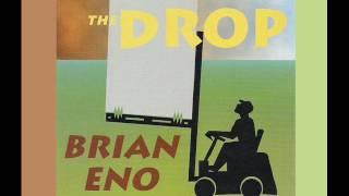 Brian Eno - Cornered