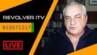В России начались конфискации без суда • Revolver ITV