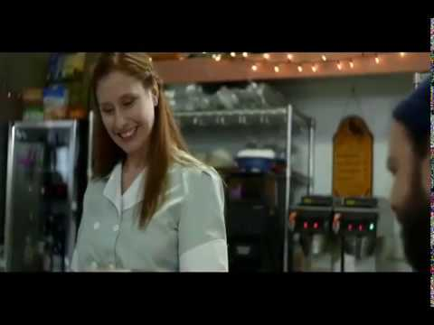 Download Ad Astra full English movie