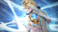 Best Fjorm Build - ULTIMATE FJORM IS THE STRONGEST UNIT IN THE ENTIRE GAME - Fire Emblem Heroes