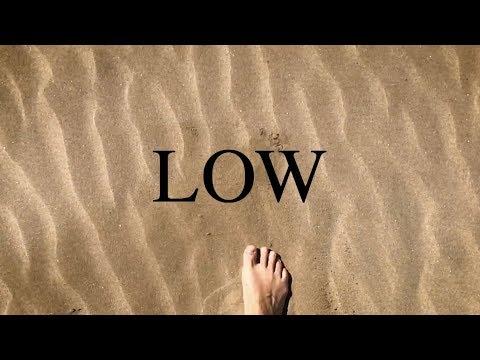 Low – Disarray Mp3