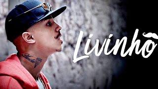 MC Livinho - Se Teu Hobby é Sentar (Perera DJ) Vídeo Oficial 2017