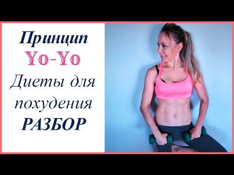 Книга: Методика доктора Ковалькова. Победа над весом