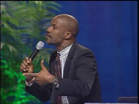 Noel Jones   I Got To Get Myself Together