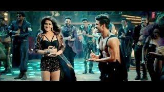 اغنية حماسية هندية 2020 جديدة للرقص🔥👑 ضع السماعات 8D للمثل سوشانت راجبوت