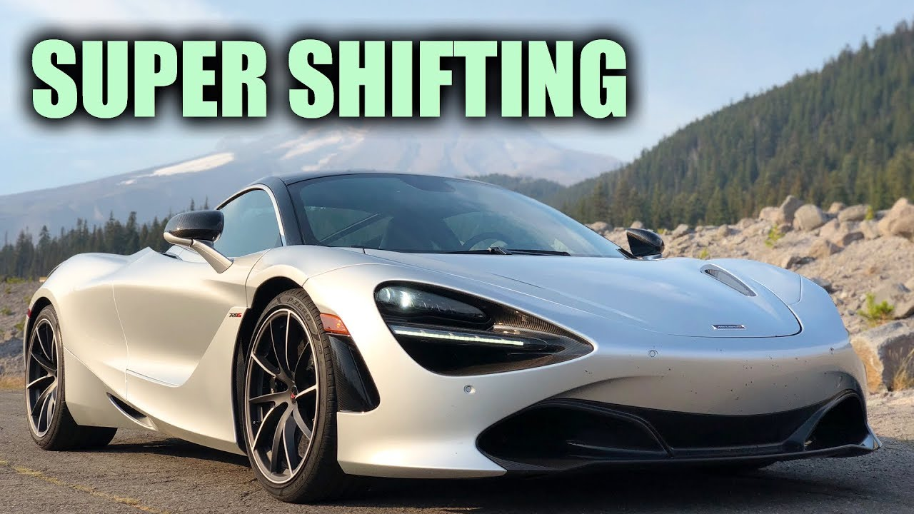 how-fast-can-supercars-actually-shift-mclaren-720s