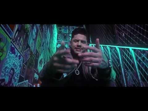 Hungria Hip Hop - Chovendo Inimigo (Official Music Video) prod  MOJJO