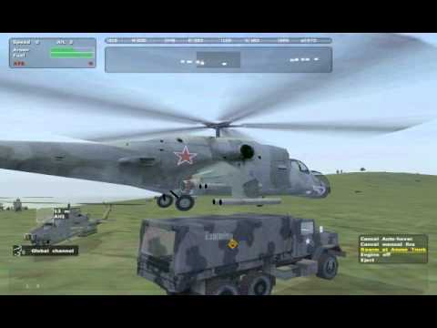 operation flashpoint 1 full version