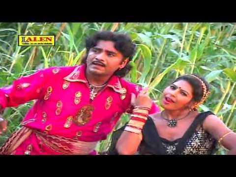 Chhel Dataradu Aalo To Char Vadhiye By Rajdeep Barot | Jaag Re Malan Jaag | Gujarati Lok Geet