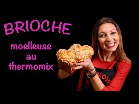 brioche-moelleuse,-recette-au-thermomix