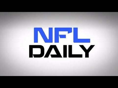 2018 NFL Schedule Release