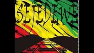 Sejedewe ~ Cinta Di Pantai Bali ~ Musik Reggae Indonesia
