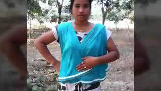 suraya hot photos rongpur pirganj rujeelpur call girl imo hot sex and phone call sex randi