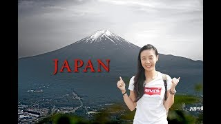 เที่ยวญี่ปุ่นด้วยตัวเอง-japan-2018-tokyo-kyoto-osaka