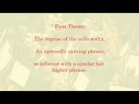 Tchaikovsky  Symphony 6 In B Minor, Op  74,  Pathétique    2  Allegro con grazia mp3