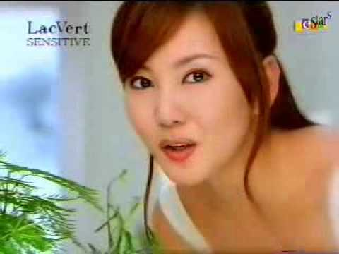 Kim Nam Joo - Lacvert 1