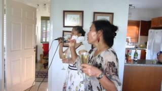chinky mafia's forever karaoke